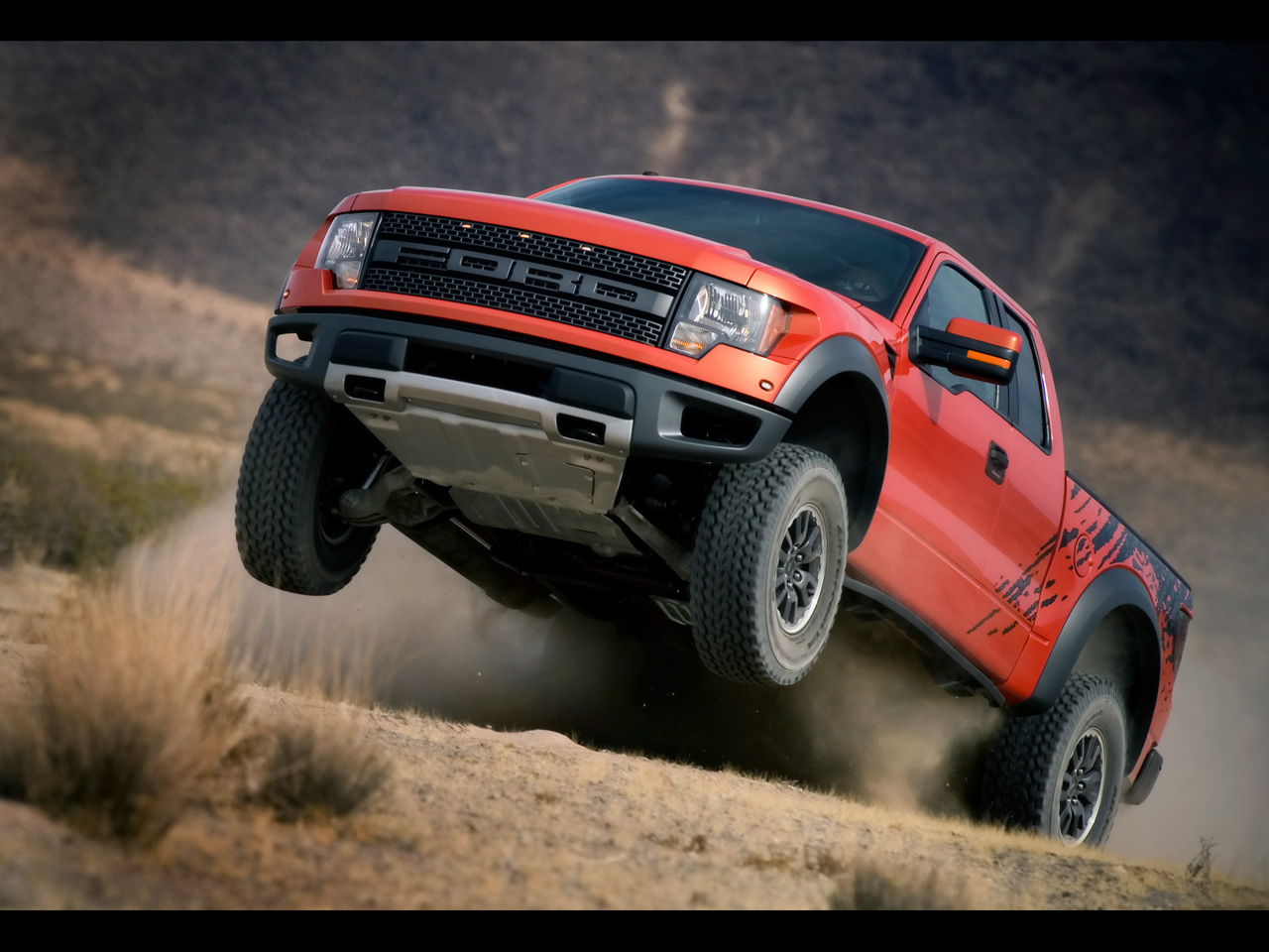 2011 Ford Edge For Sale >> The world sports cars: ford raptor