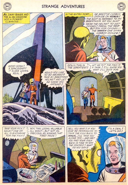 Strange Adventures (1950) issue 101 - Page 17