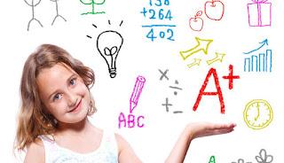 3. Sınıf Matematik Meb Yayınları Çalışma Kitabı Cevapları
