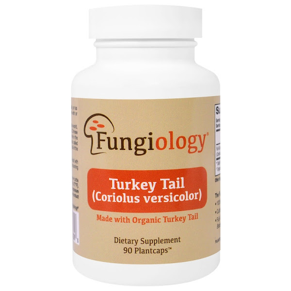 www.iherb.com/pr/Fungiology-Turkey-Tail-Coriolus-Versicolor-Full-Spectrum-Certified-Organic-Cellular-Support-90-Vegetarian-Capsules/50028?pcode=22HERBS&rcode=wnt909