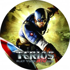 http://www.coverban.id/2017/01/cover-ban-terios-captain-america.html#more