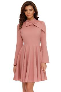 rochii-de-zi-pentru-primavara-2