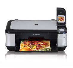 Mp560 Canon Printer Driver Mac