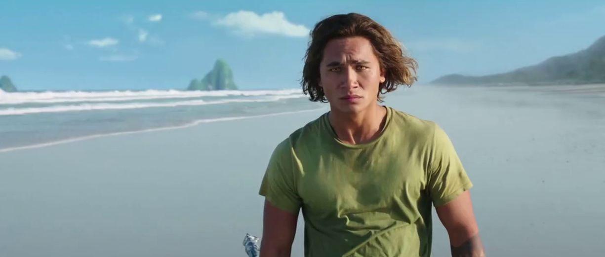 Download Aquaman (2018) Full Movie 480p-720p-1080p