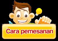 https://www.obatparuparu.biz/cara-pemesanan/