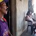 Onça-parda assusta moradores da zona rural de Apodi, no RN
