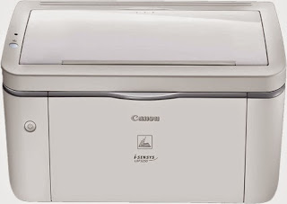 canon-i-sensys-lbp3250-driver-printer-download-for-windows