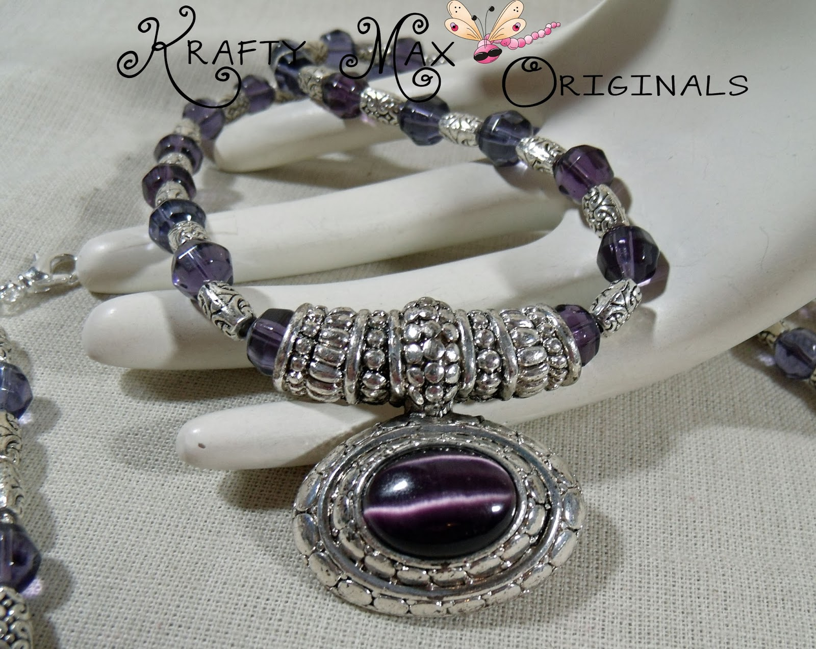 http://www.lajuliet.com/index.php/2013-01-04-15-21-51/ad/crystal,91/exclusive-purple-czech-beads-and-silver-delight-3-piece-necklace-set-a-krafty-max-original-design,120#