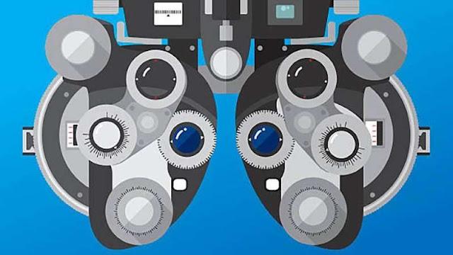 Cientistas desenvolvem sistema que identifica doenças nos olhos