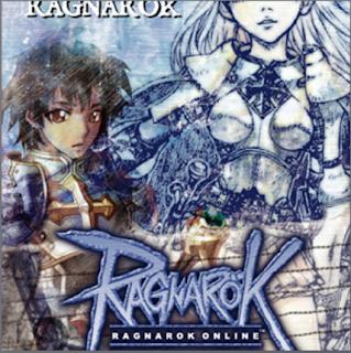 Download Kumpulan Music Theme OST Ragnarok Mobile Eternal Love