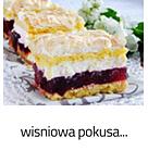 https://www.mniam-mniam.com.pl/2014/04/wisniowa-pokusa.html