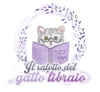 http://ilsalottodelgattolibraio.blogspot.it/