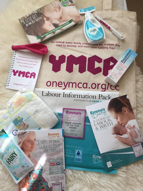 Zestawy Próbek Dla Kobiet Ciężarnych, Pregnancy Sample Products, Ciąża, Pregnancy, Kosmetyki dla ciężarnych, Pregnancy cosmetics, Adriana Style Blog, blog modowy Puławy, top brands