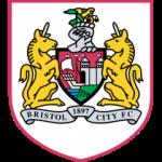 Daftar Lengkap Skuad Nomor Punggung Nama Pemain Klub Bristol City F.C. Terbaru 2016-2017