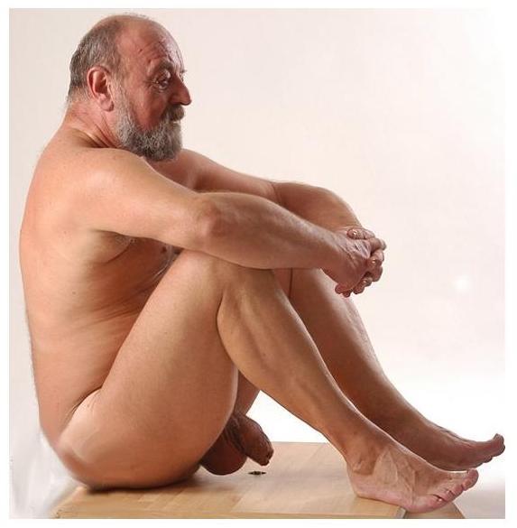foto-golih-muzhikov-starikov
