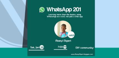 Cara Agar Pesan Whatsapp Tidak Bisa Ditarik Oleh Pengirim