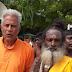 இவர்தான் சிவசேனை தலைவர் சச்சிதானந்தன்; மாட்டிறைச்சிக்கெதிரான போராட்டக்குழுக்கள்!