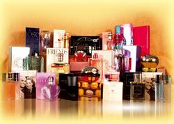 Tips Menyimpan parfum yang baik dan benar