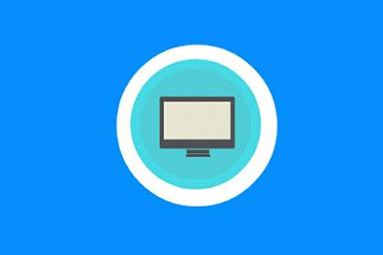 Cara Mudah Mengubah Tampilan Home Page Menjadi Grid Style di Blogger