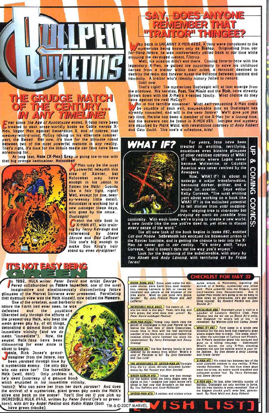 Read online Silver Surfer (1987) comic -  Issue #117 - 26