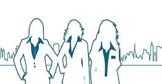 Menjadi Wanita Karir Bukan Halangan Untuk Menyusui Sang Buah Hati