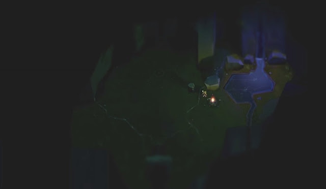 screenshot-2-of-below-pc-game