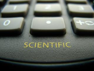 blog-paper-articulo-cientifico-mejor