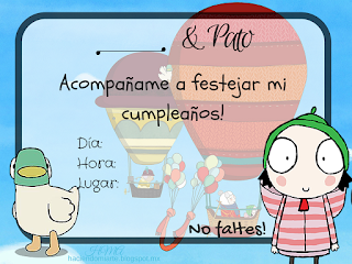 http://haciendomiarte.blogspot.mx/2016/02/invitacion-de-sarah-pato.html
