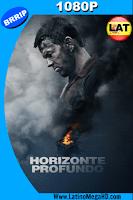 Horizonte Profundo (2016) Latino HD 1080P - 2016