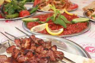 ciğerci sinan fiyat ciğerci manavkuyu ciğerci sinan menü fiyat listesi