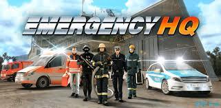 EMERGENCY HQ DOWNLOAD APK+OBB