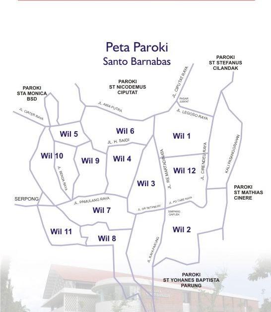 Warum Sie Sollten Nie Einzahlung Geld Casino Bonus Codes | Paroki Santo Barnabas
