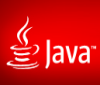 JAVA, ambiente software eseguibile su piu piattaforme
