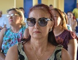 REAJUSTE SALARIAL DOS PROFESSORES DA REDE MUNICIPAL DE FRONTEIRAS – PI É APROVADO