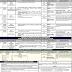 ppsc jobs 2019 Assistant jobs and Development jobs 2019