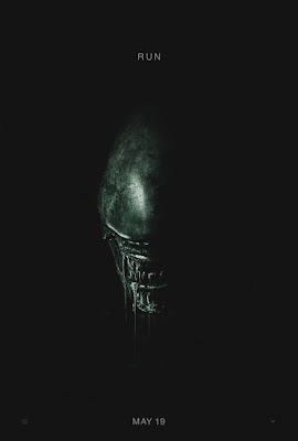 Movies Alien: Covenant (2017)