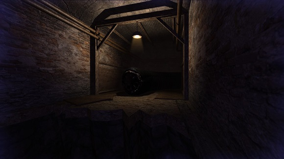 penumbra-collection-pc-game-screenshot-4