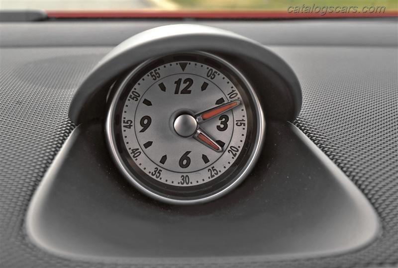 صور سيارة مرسيدس بنز SLK كلاس 2015 - اجمل خلفيات صور عربية مرسيدس بنز SLK كلاس 2015 - Mercedes-Benz SLK Class Photos Mercedes-Benz_SLK_Class_2012_800x600_wallpaper_26.jpg