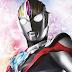 Ultraman Orb abre caminho para as próximas décadas