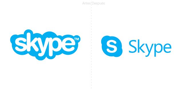 Skype-nuevo-logotipo-y-tipografía