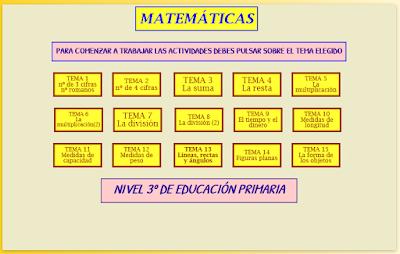 http://sauce.pntic.mec.es/jbaf0008/Presentacion%20Matematicas%20de%203%BA.htm