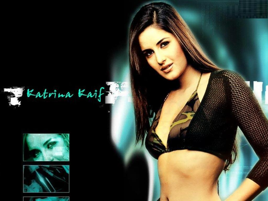 Celebrity Picture Katrina Kaif Sexy ,Hot Bikini  Fashion -9161