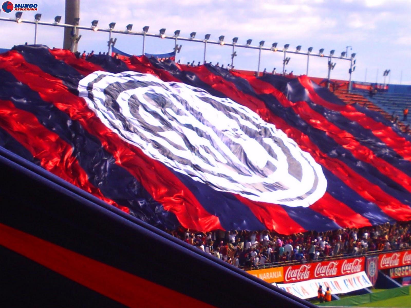 Sep 04, 2021· el historial entre platense y san lorenzo. Wallpapers San Lorenzo de Almagro: Bandera. Emblema y Logo
