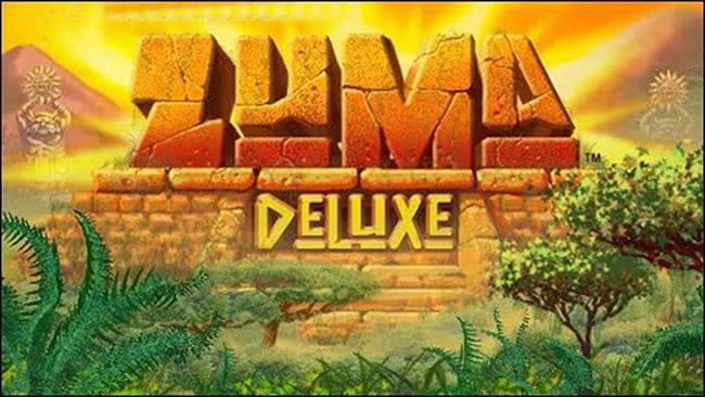 تحميل لعبة زوما الاصلية القديمة