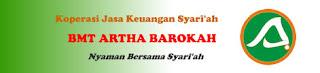 BMT Artha Barokah