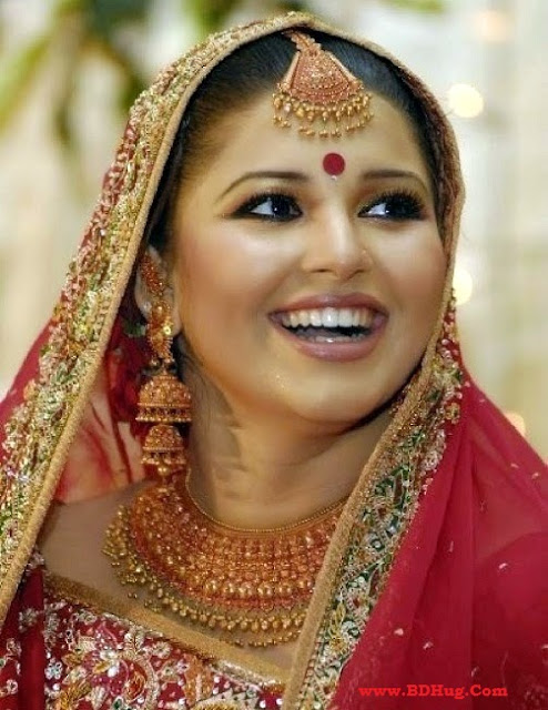 Nowrin Hasan Khan Jenny Bangladeshi Actress Biography, Photos