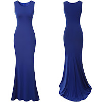 Inexpensive Fashion Dresses for Women Maxi Long Party Gowns