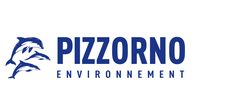 pizzorno environnement dividende exercice 2017