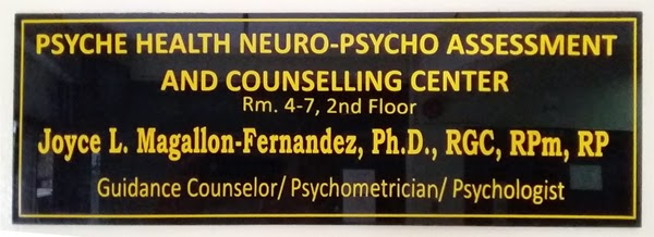 IQ Testing for kids - IQ Testing in Bacolod City - Bacolod psychometrician - homeschooling in Bacolod - gifted child