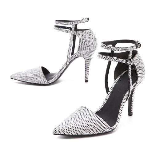 ankle-strap-low-heel
